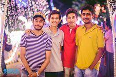 Flexus Boys 💙