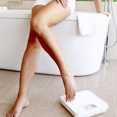 Ni gym ni régime : 24 gestes pour maigrir à la paresseuse