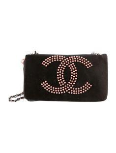 4412b457d2e0 7 Best Chanel Bags images