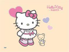 hello-kitty-185