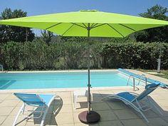 villa+4+chambres,+clim,+jardin,+piscine,+au+calme+à+3+min+centre+Taradeau+++Location de vacances à partir de Var Centre Draguignan @homeaway! #vacation #rental #travel #homeaway