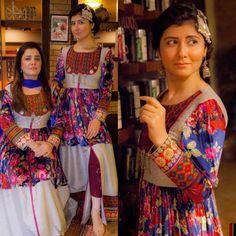Afghani Clothes, Afghan Girl, Afghan Dresses, Western Outfits, Celebs, Celebrities, Mehndi Designs, Traditional Dresses, Afghanistan