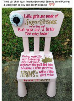 Love this ....what a terrific idea