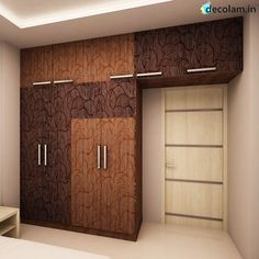 Decolam : E-Commerce for interior products such as Plywood, Acrylic, Laminate, Hardware,Decor and PVC products with more than 50 brands at best price. Wardrobe Laminate Design, Wall Wardrobe Design, Wardrobe Interior Design, Wardrobe Door Designs, Bedroom False Ceiling Design, Bedroom Cupboard Designs, Bedroom Closet Design, Bedroom Furniture Design, Modern Bedroom Design