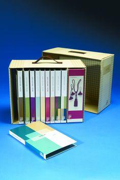Box 2 A.jpg (2710×4070)