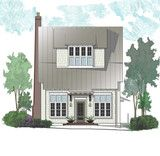 The Camelback House Plan