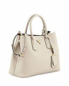 0bb2e0c0fdc04a Concept Galleria leather tote in 2019 | Prada Galleria Bag | Bags ...