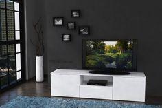 Silena TV-Unterschrank