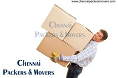 Enjoy Moving with Chennai Packers and Movers. Have a Happy Moving Moments.  Get instant quote:http://bit.ly/Oa2auk