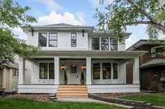 927 Lincoln Ave, Saint Paul, MN 55105 - Home For Sale and Real Estate Listing - realtor.com®