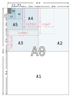 Clean Life and Home: How to Resize a Letter Size Printable! Clean Life and Home: How to Resize a Letter Size Printable! Printable Poster, Printable Planner Pages, Free Printables, Arc Planner, Life Planner, International Paper Sizes, Technical Drawing, Lettering, Cartonnage