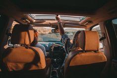 The 13 Best Car Rental Booking Sites for 2019 – Finans, Kredi ve Ekonomi Bloğu Avis Car Rental, Best Car Rental Deals, Best Airfare, Rental Search, Booking Sites, Best Flights, All I Ever Wanted, Online Travel, Texas Travel