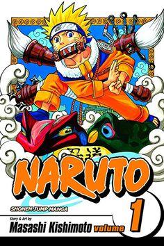 Mikie Ikemoto launched a sequel manga to Naruto titled Boruto in Weekly Shonen Jump on May Kishimoto ended his main Naruto manga after 15 yea. Naruto Uzumaki, Photo Naruto, Ninja Manga, Naruto Volumes, Dreamworks, Poster Digital, Comic Naruto, Super Manga, Obelix