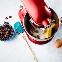 Review: The KitchenAid Artisan Mini, a Smaller, Cheaper Spin on the KitchenAid…