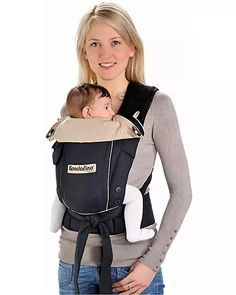 Reliable Babybjörn Bauchtrage Schwarz A Great Variety Of Models Baby