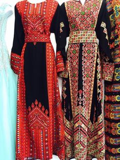 Here for my Rabb. Please forgive me for any of my wrongdoings Afghan Clothes, Afghan Dresses, Simple Dresses, Pretty Dresses, Abaya Mode, Wedding Robe, Balochi Dress, Chic Outfits, Fashion Outfits