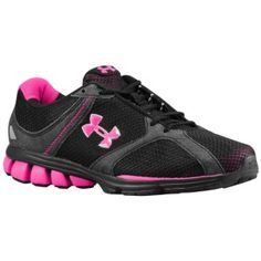 I have 4 pairs of these in different colors and they are SOOOOO comfortable! Love them!