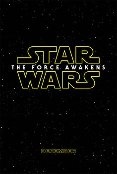 Star Wars: The Force Awakens Coming Soon. Harrison Ford, Carrie Fisher and Mark Hamill return for the installment of Star Wars Mark Hamill, Carrie Fisher, Star Wars Episode 8, Episode Vii, Harrison Ford, Entertainment Weekly, Regal Entertainment, 10 Film, Star Wars Episodio Vii