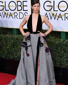 Jessica Biel 74th Annual Golden Globe Awards in Beverly Hills #wwceleb #goldenglobes2017 #goldenglobes #nightparty #ff #instafollow #afterparty #TagsForLikes #HashTags #belike #bestoftheday #celebre #celebrities #celebritiesofinstagram #followback #love #instagood #photooftheday #celebritieswelove #celebrity #famous #hollywood #likes #models #picoftheday #star #style #superstar #instago #