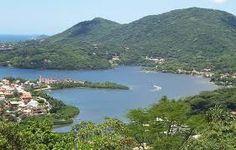 Lagoa da Conceição - Floripa