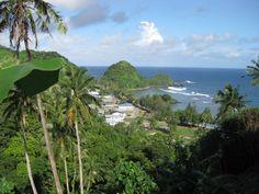 Amanave im Amerikanisch Samoa Reiseführer http://www.abenteurer.net/2869-amerikanisch-samoa-reisefuehrer/