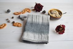 Your place to buy and sell all things handmade Linen Towels, Dish Towels, Hand Towels, Tea Towels, Bath Sheets, Bath Linens, Kitchen Towels, Handmade, Stuff To Buy