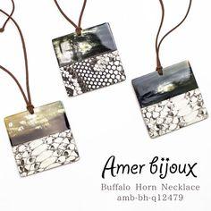 Amer Bijoux 楽天市場店