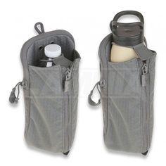 Maxpedition, XBP Expandable Bottle Pouch