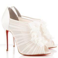#reallycute cheap white heels 10140031