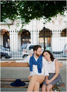 photo session Paris | Image by Sophie Epton Photography