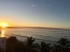 Mexico 2015 [New Post on Classy and Fabulous!] 2.27.2015