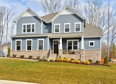 40 Best Fantastic Curb Appeal images   Curb Appeal, Property search Garret Hhhunt Homes Floor Plans on