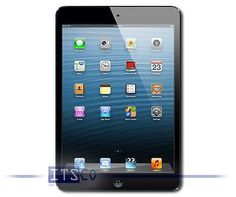 TABLET APPLE IPAD AIR A1475 APPLE A7 2x 1.4GHz 1GB RAM 32GB WLAN CELLULARsparen25.com , sparen25.de , sparen25.info
