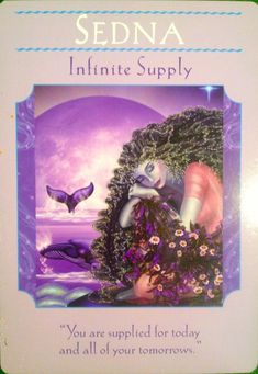 Free Online Oracle Card Readings-Goddess Guidance Oracle Cards By Angel Intuitive Doreen Virtue Doreen Virtue, Angel Guidance, Spiritual Guidance, Spiritual Awakening, Oracle Tarot, Oracle Deck, Angel Cards, Card Reading, Numerology