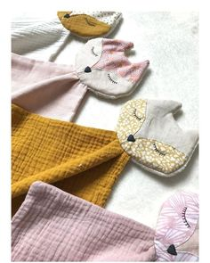 Baby Sewing Projects, Sewing For Kids, Diy For Kids, Sewing Crafts, Sewing Baby Clothes, Diy Clothes, Homemade Baby Clothes, Dou Dou, Diy Bebe