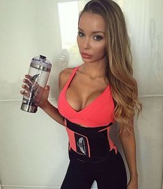 Exclusive Vortex Shaker & Pas Waist Trainer Gothic Pharm polecane przez @ola_wanserska  Zapraszamy na stronę www.gothicpharm.com  #gothicpharm #gothicpharmteam #gothicpharmgirl #waisttrainers #waisttraining #waisttrainerpolska #polishgirl #polishwomen #polishgymgirl #fitgirl #fitsexy #fitlover #fitlife #fitmotivation #loveit #lovetrain #trainhard #gymgirl #gymmotivation #gymsexy #gymlife #bodybuilding #polishbody #naturalgirls #beautiful #prettywoman #kimkardashian #waisttrainerpoland