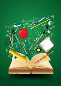 If your child is struggling with math, it could be related to his/her reading skills.