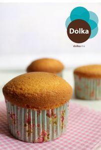 Porque un cupcacke sin decoración es sólo una mantecada. #PostresDolka