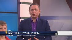 Key Steps You Can Take Today to Heal Your Gut Emergency Preparedness, Survival, Apple Salsa, Storing Water, Sourdough Pancakes, Parasite Cleanse, Get Rid Of Warts, Packing Ideas, Green Powder