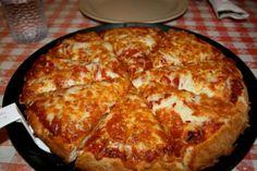 Italian cuisine – The Very Best Pizza recipes Broccoli Pizza, Spinach Pizza, Bacon Pizza, Pizza Food, Pizza Legal, Salsa Barbacoa Casera, Pizza Margarita, Ice Cream Pizza, Barbecue Pizza