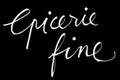 Epicérie Fine - Subtitling French into Dutch - 2017 - several episodes, gastronomy & cooking Films, Movies, Cinema, Movie, Film, Movie Quotes, Cinematography