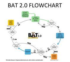 BAT Flowchart