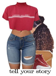 everyday outfits for moms,everyday outfits simple,everyday outfits casual,everyday outfits for women Lit Outfits, Jordan Outfits, Dope Outfits, Outfits For Teens, Trendy Outfits, Fall Outfits, Summer Outfits, School Outfits, Teen Fashion