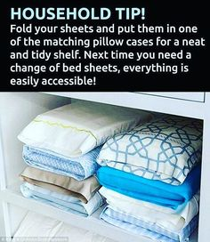 household organizing tips for moms. i'll would be sharing more hacks to keep your life clutter and stress free. comfymama.blogspot.com #comfymama