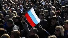 'War without weapons': Russia singles out Canada over tough line