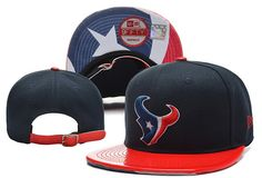 newest collection 4d80e 90f16 NFL Houston Texans New Era Strapback Hats Brim Smooth skin Hats cheap for  sale,wholesale Houston Texans Hats outlet
