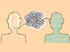 Edutopia - Teaching Your Students to Have a Conversation