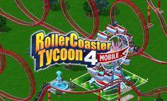 RollerCoaster Tycoon 4 Hack Tool - http://www.mobilehacktool.com/rollercoaster-tycoon-4-hack/  http://www.mobilehacktool.com/rollercoaster-tycoon-4-hack/  #RollercoasterTycoon3, #RollercoasterTycoon4Android, #RollercoasterTycoon4Download, #RollercoasterTycoon4DownloadFullVersion, #RollercoasterTycoon4Hack, #RollercoasterTycoon4HackAndroid, #RollercoasterTycoon4HackDownload, #RollercoasterTycoon4HackNoSurvey, #RollercoasterTycoon4HackedApk, #RollercoasterTycoon4IphoneHack, #