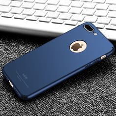 We thought we had seen everything the world of iphone 8 cover had to offer, but this modular design from Rhino Shield offers something truly different. We're familiar with the Crash Guard bumper, which offers excellent drop protection up to feet in a. Iphone 8, Apple Iphone, Iphone Cases, Modular Design, Black Rubber, Leather Wallet, Smartphone, Drop, Cover