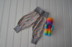Hareem Pants, Selling Handmade Items, Etsy Handmade, Harem Trousers, Stocking Fillers, Love To Shop, Etsy Uk, Diy For Kids, Customized Gifts